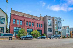 Photo of 2451 N Clybourn Avenue, Unit Number 11, CHICAGO, IL 60614 (MLS # 10455910)