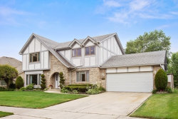 Photo of 14548 S 85th Avenue, ORLAND PARK, IL 60462 (MLS # 10456032)