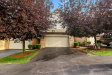 Photo of 8705 Powers Court, ORLAND PARK, IL 60462 (MLS # 10456256)