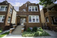 Photo of 4527 S Francisco Avenue, CHICAGO, IL 60632 (MLS # 10456362)