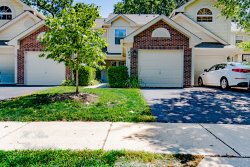 Photo of 725 Shady Oaks Court, Unit Number 725, ELGIN, IL 60120 (MLS # 10456434)