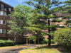 Photo of 220 S Roselle Road, Unit Number 510, SCHAUMBURG, IL 60193 (MLS # 10456524)
