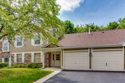 Photo of 21 Superior Court, Unit Number O2, SCHAUMBURG, IL 60193 (MLS # 10456526)