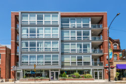 Photo of 744 W Fullerton Parkway, Unit Number 403, CHICAGO, IL 60614 (MLS # 10456597)