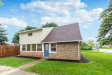 Photo of 4414 Joliet Avenue, Lyons, IL 60534 (MLS # 10456616)