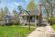 Photo of 5742 Dunham Road, Downers Grove, IL 60516 (MLS # 10456751)