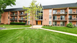 Photo of 1104 N Mill Street N, Unit Number 310, NAPERVILLE, IL 60563 (MLS # 10456889)