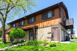 Photo of 6239 Gold Circle, Unit Number 6239, HANOVER PARK, IL 60133 (MLS # 10457015)