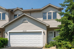 Photo of 2020 Hollywood Court, HANOVER PARK, IL 60133 (MLS # 10457071)