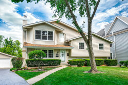 Tiny photo for 5235 Fairmount Avenue, DOWNERS GROVE, IL 60515 (MLS # 10457246)