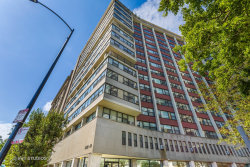 Photo of 3410 N Lake Shore Drive, Unit Number 15D, CHICAGO, IL 60657 (MLS # 10457323)