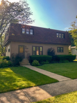 Photo of 2908 S Craig Drive, DES PLAINES, IL 60018 (MLS # 10457428)