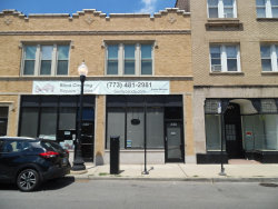 Photo of 6038 W Irving Park Road, Chicago, IL 60634 (MLS # 10457460)