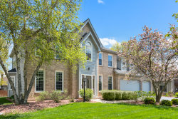 Photo of 2812 Spinner Court, NAPERVILLE, IL 60565 (MLS # 10457516)