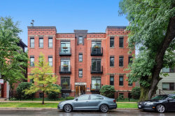 Photo of 2955 N Racine Avenue, Unit Number 1A, CHICAGO, IL 60657 (MLS # 10457543)