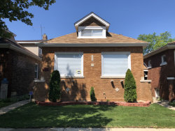 Photo of 7838 S Kenwood Avenue, CHICAGO, IL 60619 (MLS # 10457550)