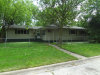 Photo of 2107 23rd Street, NORTH CHICAGO, IL 60064 (MLS # 10457554)