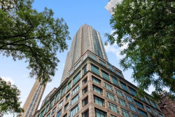 Photo of 100 E Huron Street, Unit Number 2407, CHICAGO, IL 60611 (MLS # 10457563)