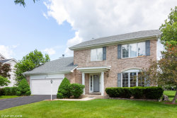 Photo of 12 Callery Court, BOLINGBROOK, IL 60490 (MLS # 10457596)