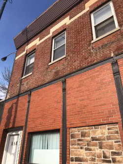 Photo of 658 W 35th Street, CHICAGO, IL 60616 (MLS # 10457613)