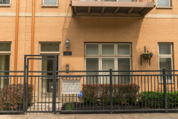 Photo of 1925 S State Street, Unit Number 2, CHICAGO, IL 60616 (MLS # 10457648)