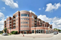 Photo of 225 E Main Street, Unit Number 512, ROSELLE, IL 60172 (MLS # 10457714)