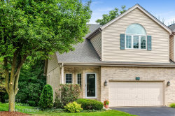 Photo of 6 Charlemagne Circle, ROSELLE, IL 60172 (MLS # 10457802)