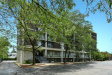 Photo of 1043 S York Road, Unit Number 610, BENSENVILLE, IL 60106 (MLS # 10457817)