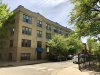 Photo of 1203 W Lill Avenue, Unit Number 1203-1, CHICAGO, IL 60614 (MLS # 10457822)