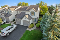 Photo of 2526 Carrolwood Road, Naperville, IL 60540 (MLS # 10457835)