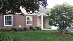 Photo of 310 Newport Lane, Unit Number C1, BARTLETT, IL 60103 (MLS # 10458014)