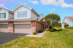 Photo of 16418 Francis Court, ORLAND PARK, IL 60467 (MLS # 10458069)