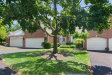 Photo of 123 Radcliffe Court, GLENVIEW, IL 60026 (MLS # 10458159)