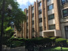 Photo of 510 W Fullerton Parkway, Unit Number 512, CHICAGO, IL 60614 (MLS # 10458175)