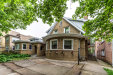 Photo of 6213 N Fairfield Avenue, CHICAGO, IL 60659 (MLS # 10458191)