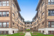 Photo of 5103 S Ingleside Avenue, Unit Number 1, CHICAGO, IL 60615 (MLS # 10458203)