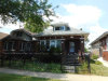Photo of 1336 N Monitor Avenue, CHICAGO, IL 60651 (MLS # 10458207)