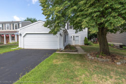 Photo of 404 Dover Drive, ROSELLE, IL 60172 (MLS # 10458236)