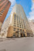 Photo of 57 E Delaware Place, Unit Number 3506, CHICAGO, IL 60611 (MLS # 10458296)