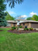 Photo of 7313 Bayberry Lane, DARIEN, IL 60561 (MLS # 10459480)