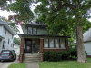 Photo of 410 W Green Street, CHAMPAIGN, IL 61820 (MLS # 10459659)