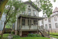 Photo of 650 N Central Avenue, CHICAGO, IL 60644 (MLS # 10459758)