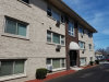 Photo of 4431 Prescott Avenue, Unit Number GB, Lyons, IL 60534 (MLS # 10459769)