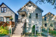 Photo of 3817 S Wolcott Avenue, CHICAGO, IL 60609 (MLS # 10460965)