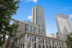 Photo of 130 N Garland Court, Unit Number 2904, CHICAGO, IL 60602 (MLS # 10461078)