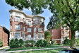 Photo of 428 S Euclid Avenue, Unit Number 1E, OAK PARK, IL 60302 (MLS # 10461311)