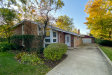 Photo of 3211 Wilmette Avenue, WILMETTE, IL 60091 (MLS # 10461348)