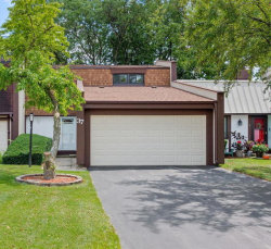 Photo of 37 Briarwood Lane, Indian Head Park, IL 60525 (MLS # 10462512)