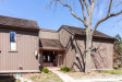 Photo of 329 N Woodview Road, Unit Number A, Lake Barrington, IL 60010 (MLS # 10462778)
