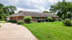 Photo of 1221 W 55th Place, Countryside, IL 60525 (MLS # 10463285)